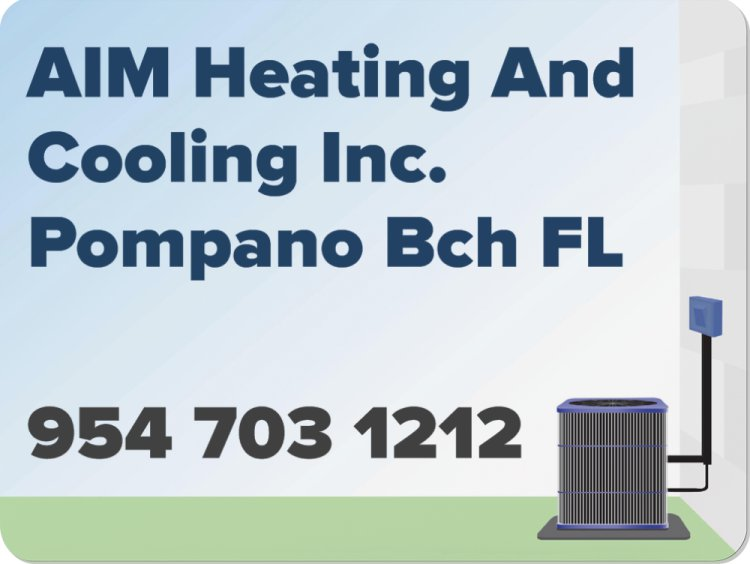 aim-heating-and-cooling-pompano-ac