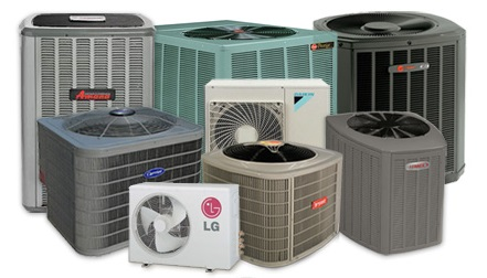 air-conditioning-miami-company